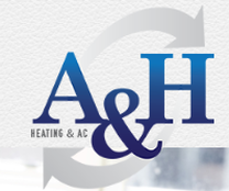 A&H Heating & Air Conditioning LLC