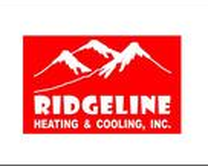 Ridgeline Heating & Cooling