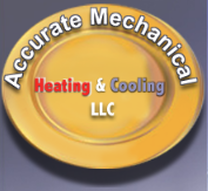 Accurate Mechanical Heating and Cooling, LLC