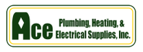 Ace Plumbing Heating & Elec Supplies