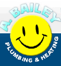 A. Bailey Plumbing & Heating