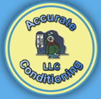 Accurate Conditioning, LLC - Heating and cooling