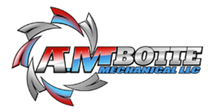 A.M Botte Mechanical, LLC heating and cooling