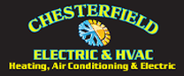 Chesterfield Electric and HVAC