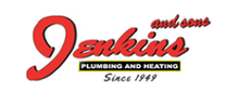Jenkins Plumbing and Heating