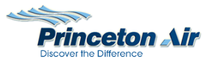Princeton Air Conditioning Inc.