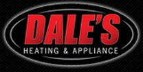 Dales Heating & Appliance