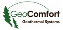 Earthloop Geothermal Systems LLC