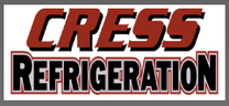 Cress Refrigeration Inc