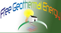 Free Geothermal Energy LLC