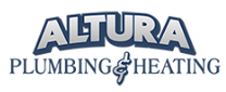 Altura Plumbing and Heating