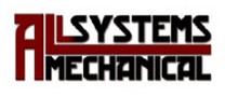 All Systems Mechanical