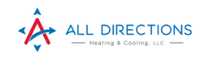 All Directions Heating and Cooling LLC