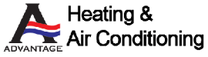 ADVANTAGE HEATING & AIR CONDITIONING