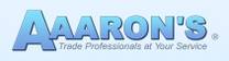 HVAC Service Company A-Aarons in Blaine MN