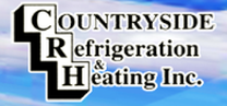 Countryside Refrigeration & Heating Inc.