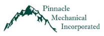 Pinnacle Mechanical Inc