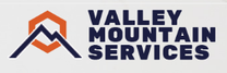 Valley Mtn Services