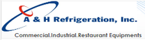 A & H Refrigeration  Inc