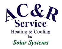 A C & R Services Heating & Cooling