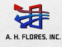 A H Flores Heating & Air Conditioning
