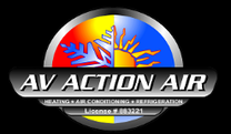A V Action Air Inc