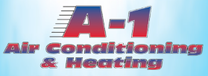 A-1 Air and Heating
