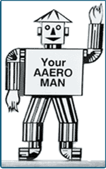 Aaero Heating & Air Conditioning