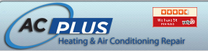 AC Plus Heating & Air