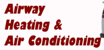 Airway Heating And Air Conditioning