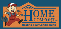 Home Comfort Heating & Air Conditioning  Inc