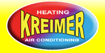 Kreimer Heating & Air Conditioning