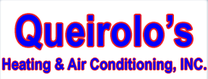 Queirolo s Heating & Air Conditioning Inc