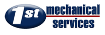 1ST Mechanical Services  Inc