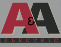 A & A Electric Inc