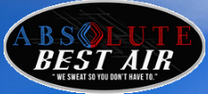 Absolute Best Air Inc