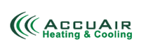 Accuair Heating & Cooling Inc