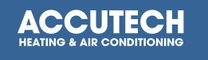 Accutech Heating & Air