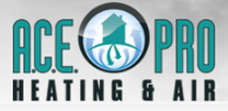 ACE Pro Heating and Air