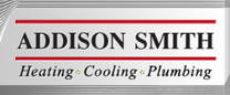 Addison Smith Air Conditioning