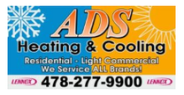 ADS Heating & Cooling