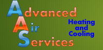 Advanced Air Services