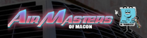 Air Masters of Macon