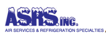 Air Services & Refrigeration Specialties