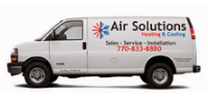Air Solutions Systems  Inc