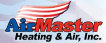 AirMaster Heating and Air  Inc