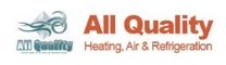 All Quality Heating & Air