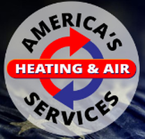 America s Heating and Air Conditioning Services