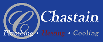 Chastain Plumbing, Heating and Cooling