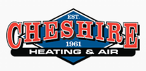 HVAC Service Company Cheshire Heating & Air in Ball Ground GA